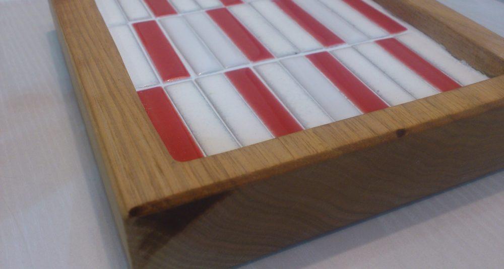 24woods&tiles